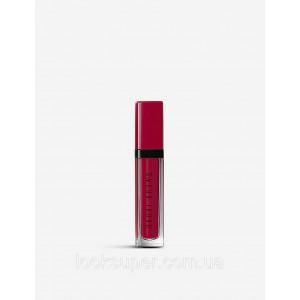 Жидкая помада для губ Боби Браун Crushed Liquid Lipstick - Cherry Crush