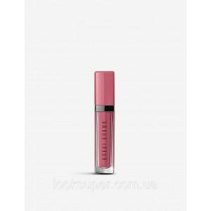 Жидкая помада для губ Боби Браун Crushed Liquid Lipstick - Peach & Quiet