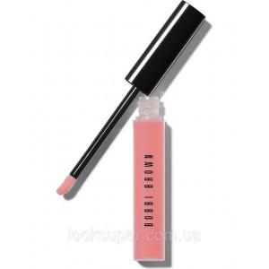 Блеск для губ Боби Браун Lip Gloss - Petal