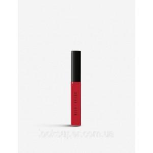 Блеск для губ Боби Браун Lip Gloss - Hollywood Red