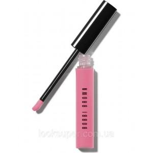 Блеск для губ Боби Браун Lip Gloss -  Rosy