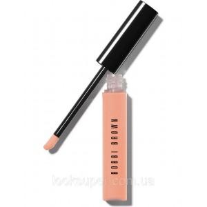 Блеск для губ Боби Браун Lip Gloss -Nougat