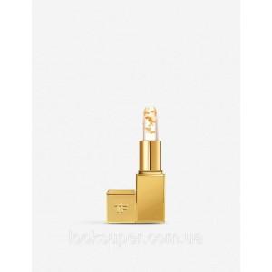 Бальзам  для губ с 24К золотом Tom Ford Lip Blush  (3g) Ограниченный выпуск