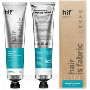 Увлажняющий кондиционер HIF Hydration support 180ml