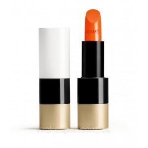 Помада для губ сатиновая HERMÈS Rouge Hermès Satin Lipstick  33