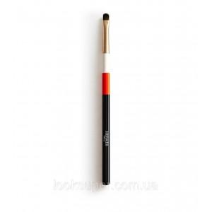 Кисточка для губ  HERMÈS   Lip Brush