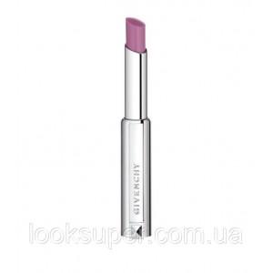 Бальзам для губ GIVENCHY Le Rouge Perfecto Lip Balm  4 оттенка