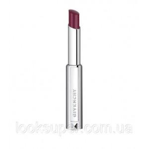 Бальзам для губ GIVENCHY Le Rose Perfecto Lip Balm N° 304 Cosmic Plum - Vibrant Shades