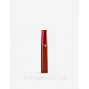 Губная помада Giorgio Armani Lip Maestro Matte Nature  (6.6ml)