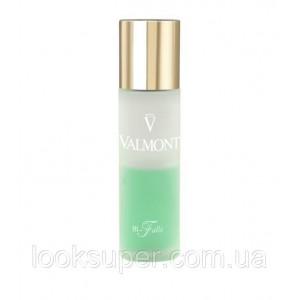 Двухфазное средство для снятия макияжа с глаз VALMONT BI Falls  60ml