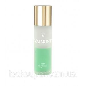 Двухфазное средство для снятия макияжа с глаз VALMONT Bi-Falls  60ml
