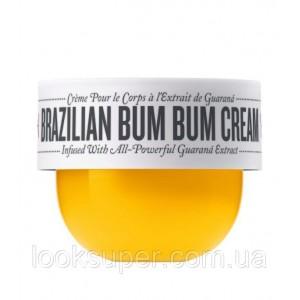 Крем для тела SOL DE JANEIRO Brazilian Bum Bum Cream 75ml