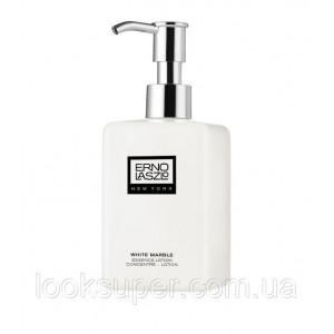 Лосьон-эссенция ERNO LASZLO White Marble Essence Lotion 200ml