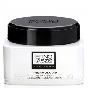 Восстанавливающий бальзам ERNO LASZLO Phormula 3-9 Repair Balm  50ml