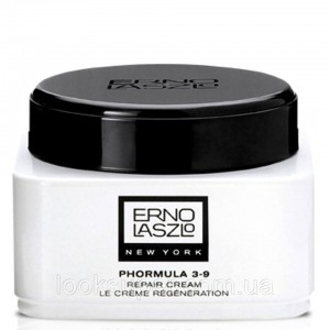 Восстанавливающий крем  ERNO LASZLO Phormula 3-9 Repair Cream  50ml