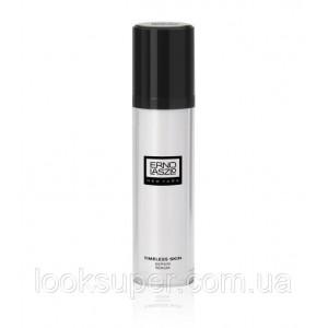 Антивозрастная сыворотка для лица ERNO LASZLO Timeless Skin Serum  48ml