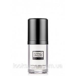 Интенсивный увлажняющий крем для глаз ERNO LASZLO  Ocuphel Emollient Eye Cream  15ml