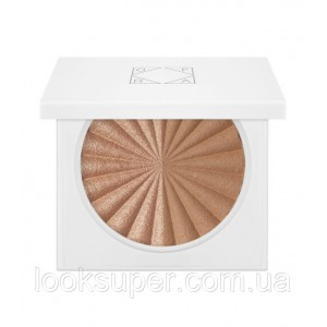 Бронзер двойной OFRA x Samantha March River Bronzer Duo  10g