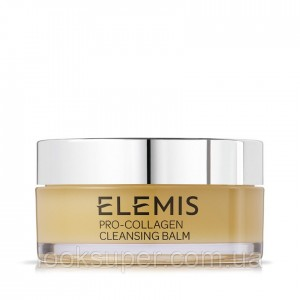 Pro-Collagen очищающий бальзам ELEMIS  Pro-Collagen Cleansing Balm  105m