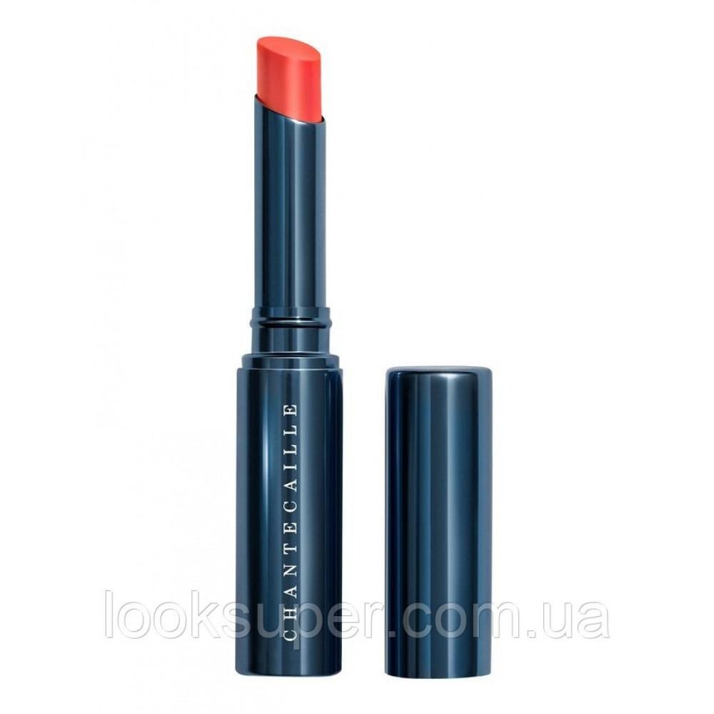 Увлажняющий бальзам для губ  Chantecaille Vibrant Oceans Lip Tint Hydrating Balm - Calendula ( 1g )