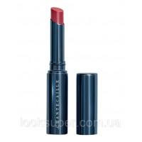 Увлажняющий бальзам для губ  Chantecaille Vibrant Oceans Lip Tint Hydrating Balm - Verbena  ( 1g )