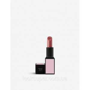 Губная помада  Tom Ford  Rose Prick lipstick  (3g) Ограниченный выпуск