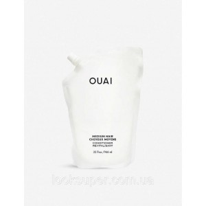 Кондиционер  Ouia Haircare  Medium Conditioner (946ml)