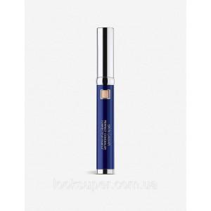 Консилер - ручка  La Prairie Skin Caviar Perfect concealer - SHADE 1 (6ml)