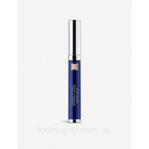 Консилер - ручка  La Prairie Skin Caviar Perfect concealer - SHADE 2   (6ml)