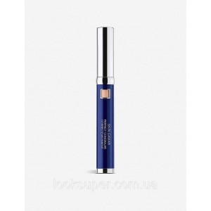 Консилер - ручка  La Prairie Skin Caviar Perfect concealer - SHADE 3  (6ml)