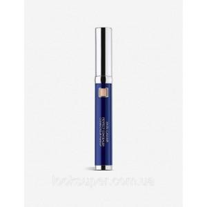 Консилер - ручка  La Prairie Skin Caviar Perfect concealer - SHADE 4  (6ml)