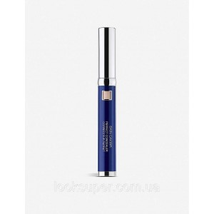 Консилер - ручка  La Prairie Skin Caviar Perfect concealer - SHADE 5  (6ml)