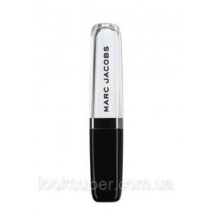 Блеск для губ  Marc Jacobs Enamored (With Pride) Hydrating Lip Gloss Stick - DANCING SHEEN