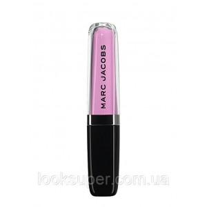 Блеск для губ  Marc Jacobs Enamored (With Pride) Hydrating Lip Gloss Stick - HIPS DON'T LIE
