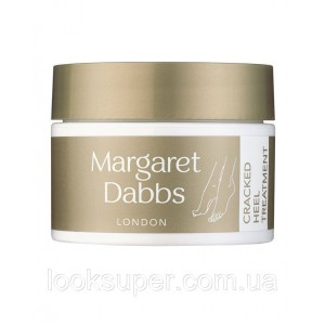 Бальзам для пяток Margaret Dabbs London Cracked Heel Balm ( 30ml )