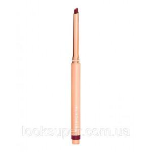 Карандаш для губ PATRICK TA  Major Headlines - Precision Lip Crayon ( 0.4g