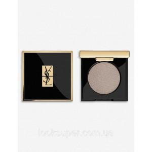 Атласные  тени для век Yves Saint Laurent Satin Crush eyeshadow - 03 (1g)