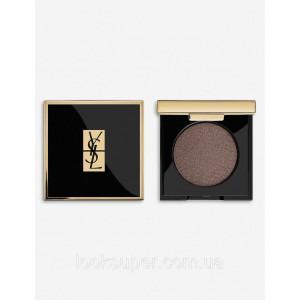 Атласные  тени для век Yves Saint Laurent Satin Crush eyeshadow - 02 (1g)