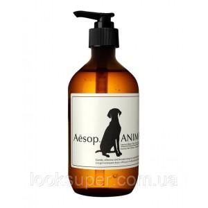 Шампунь для животных Aesop  Animal Wash (500ml )