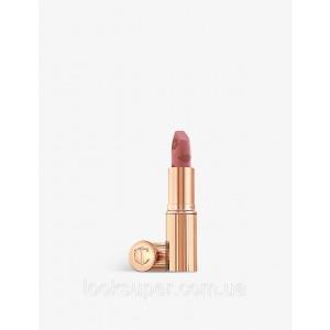 Губная помада Charlotte Tilbury  Love Filter lipstick - Wedding Belles  (3.5g)