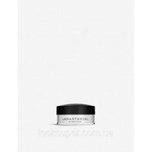 Рассыпчатая пудра  Anastasia Beverly Hills  Mini Loose Setting Powder - TRANSLUCENT (6g)