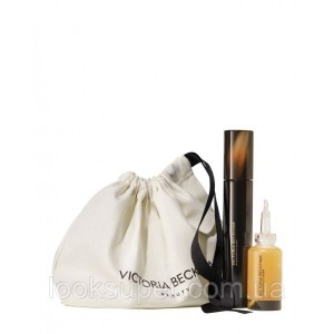 Набор по уходу за кожей лица VICTORIA BECKHAM beauty Cell Rejuvenating Regimen:The Healthy Skin Set (50ml,30ml