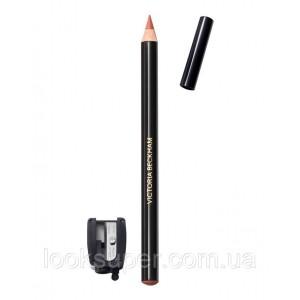 Карандаш для губ VICTORIA BECKHAM beauty Lip Definer  ( 1.14g )