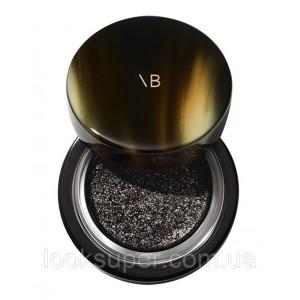 Кремовые тени VICTORIA BECKHAM beauty Lid Lustre ( 5g )