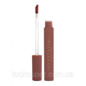Краска для губ Anastasia Beverly Hills  Lip Stain (0.8ml )