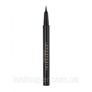 Ручка для бровей Anastasia Beverly Hills  Brow Pen ( 0.5ml )