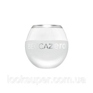Тональная основа BECCA Zero™ No Pigment Virtual Foundation