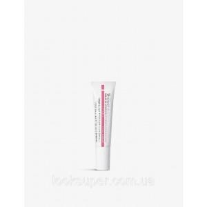 Глазурь для губ MILK MAKEUP KUSH lip glaze - ROSE BUD   (13.4ml)