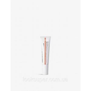 Глазурь для губ MILK MAKEUP KUSH lip glaze - NOVA (13.4ml)