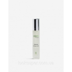 Лечебные капли Zelens Power A Treatment Drops (10ml)